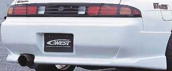 C west 240sx 200sx